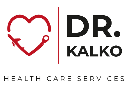 Dr Kalko