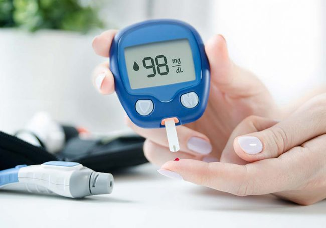 is-it-true-behavior-that-diabetic-patients-carry-sugars-in-their-pockets